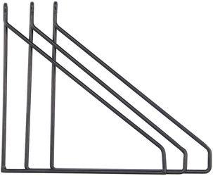 wandbeugels-apart---set-van-3---zwart---house-doctor[0].jpg